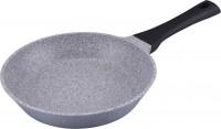 Сковородка Maestro MR4022 22см