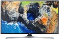 Фото - Телевизор Samsung UE-55MU6170
