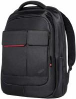 Рюкзак Lenovo ThinkPad Professional Backpack 15.6
