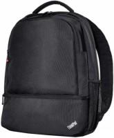 Рюкзак Lenovo ThinkPad Essential Backpack 15.6
