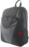 Фото - Рюкзак Trust Lightweight Backpack 16
