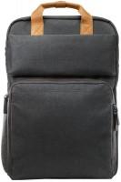 Рюкзак HP Powerup Backpack 17.3