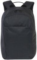 Рюкзак Tucano Rapido Backpack 15