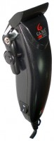 Машинка для стрижки волос GA.MA PRO 8