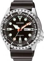 Фото - Наручные часы Citizen NH8380-15EE