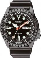 Наручные часы Citizen NH8385-11EE
