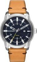 Наручные часы Diesel DZ 1847