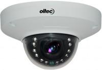 Камера видеонаблюдения Oltec IPC-924