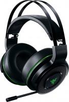 Фото - Наушники Razer Thresher for Xbox One