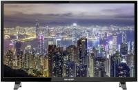 """Телевизор Sharp LC-40FG3142E 40"""""""