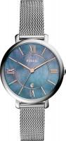 Фото - Наручные часы FOSSIL ES4322