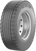 "Грузовая шина Michelin X Line Energy D2  315/70 R22.5 "" 154L"