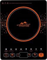 Плита Monte MT-2101