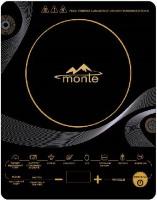Плита Monte MT-2102