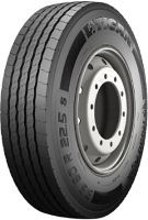"Фото - Грузовая шина TIGAR ROAD AGILE S  215/75 R17.5"" 126M"