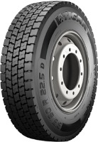 "Фото - Грузовая шина TIGAR ROAD AGILE D  315/70 R22.5"" 154L"