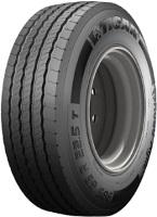 Фото - Грузовая шина TIGAR ROAD AGILE T 385/65 R22.5 160K