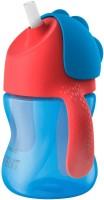 Бутылочки (поилки) Philips SCF796/01