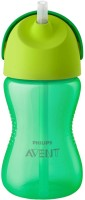 Бутылочки (поилки) Philips SCF798/00