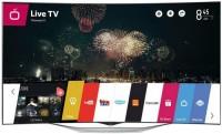Телевизор LG 55EC935V