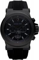 Фото - Наручные часы Michael Kors MK8152