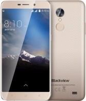 Мобильный телефон Blackview A10 16ГБ