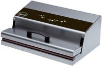 Вакуумный упаковщик Apach AVM4
