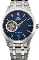 Фото - Наручные часы Orient AG03001D