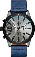 Фото - Наручные часы Diesel DZ 4456
