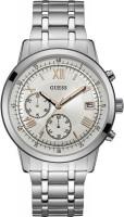 Наручные часы GUESS W1001G1