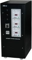 Стабилизатор напряжения Inform e-1053