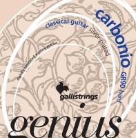 Струны Galli GR95