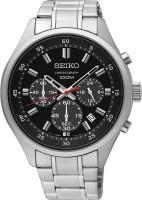 Фото - Наручные часы Seiko SKS587P1