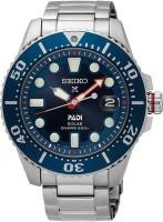 Наручные часы Seiko SNE435P1