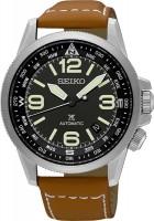 Фото - Наручные часы Seiko SRPA75K1