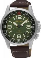 Фото - Наручные часы Seiko SRPA77K1
