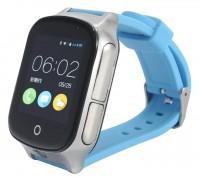 Носимый гаджет Smart Watch T100