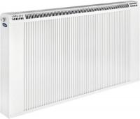 Фото - Радиатор отопления Regulus R5