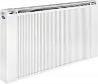 Фото - Радиатор отопления Regulus R6 (R6/140)