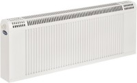 Фото - Радиатор отопления Regulus RD4 (RD4/60)