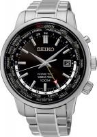 Наручные часы Seiko SUN069P1