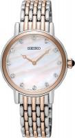 Фото - Наручные часы Seiko SFQ806P1