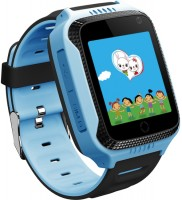 Носимый гаджет Smart Watch Q66