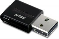 Wi-Fi адаптер TRENDnet TEW-648UB