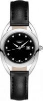 Наручные часы Longines L6.137.4.57.0