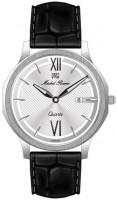 Наручные часы Michel Renee 282G121S