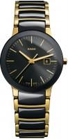 Наручные часы RADO R30930152