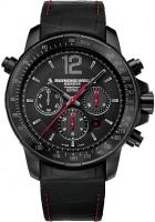 Наручные часы Raymond Weil 7810-BSF-05207