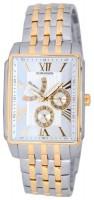 Наручные часы Romanson TM8905FM2T WH