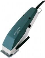 Машинка для стрижки волос Moser Edition 1400-0056